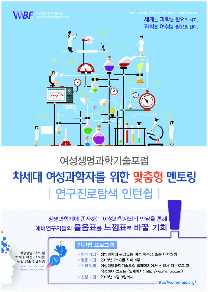 [여성생명과학기술포럼]인턴쉽포스터(최종)_1.png